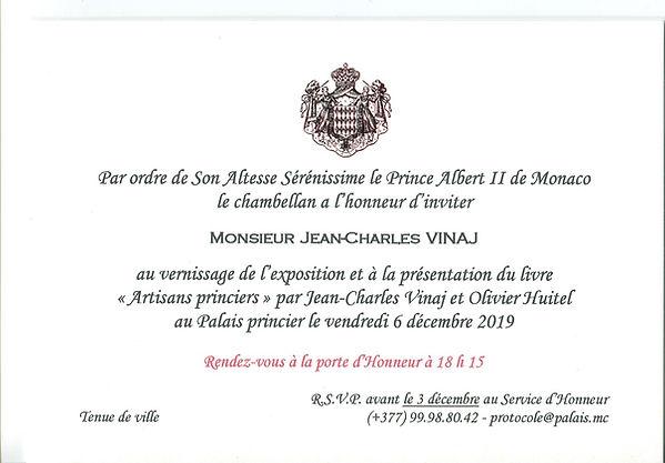 INVIT .jpg