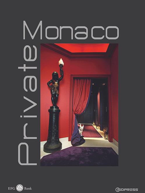 PRIVATE MONACO