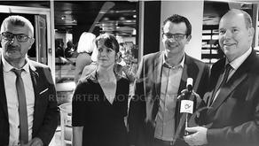 Nouveau partenaire : le Vignoble Art Mas !