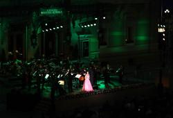 Concert Cécilia Bartoli