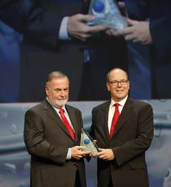 Remise des Prix FPA2
