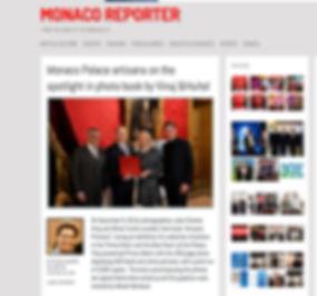 MONACO REPORTER 1.jpg