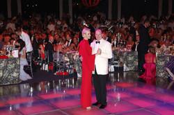 Gala Croix Rouge Monégasque 2015