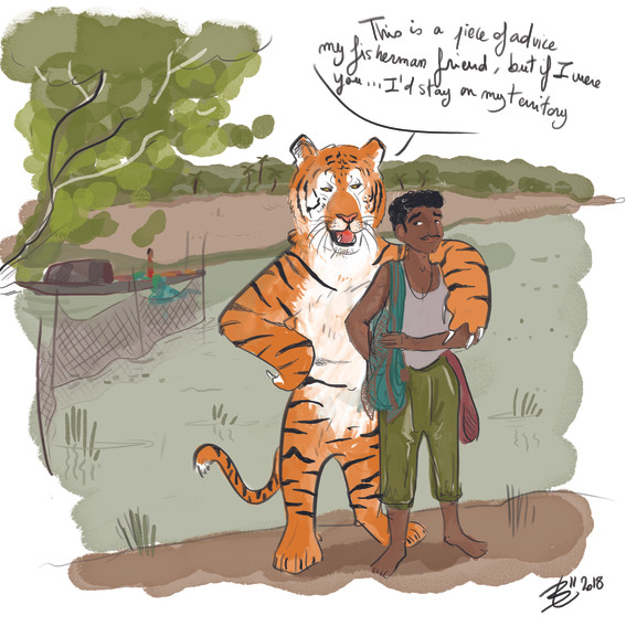 tigre-24X24-english.jpg