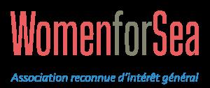 LogoWFS-rouge-gris-web.png
