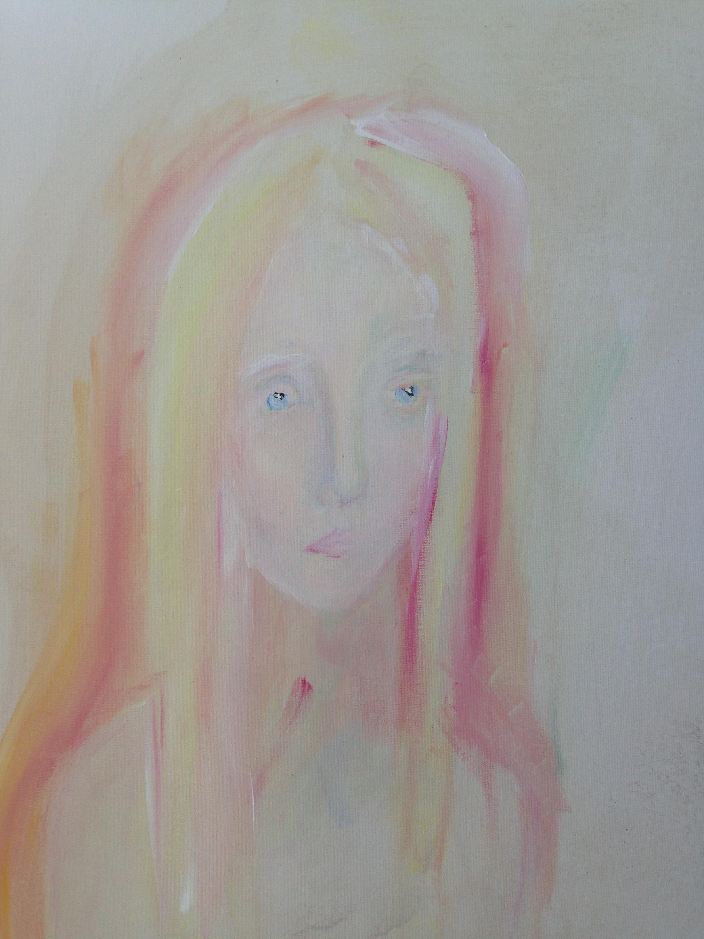 R., Age 16
