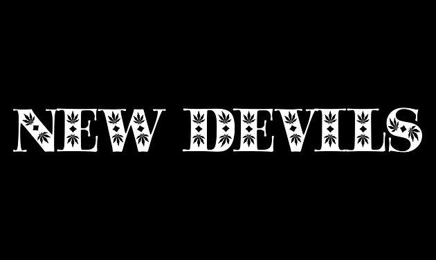 NewDevilsSativaBlack.PNG