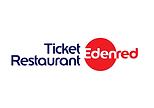 Ticket Restaurant Edenred