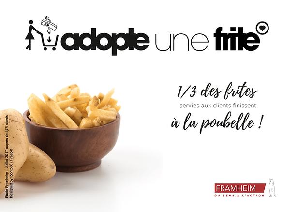 AdopteUneFrite.png