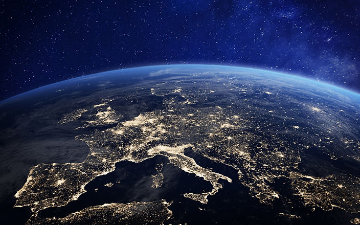 earth-at-night-from-space-europe-city-li