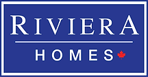 Riviera Homes, Tillsonburg, Ontario, builder, oxford, riviera, rivera