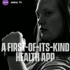 AETNA (app)
