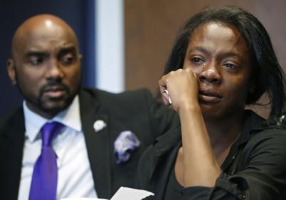 SSL Press Conference Woman Crying.jpeg