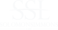 SSL White Logo (small).png