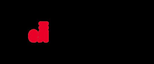 EJI Full logo.png