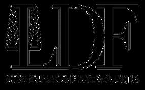 NAACP LDF Logo BLACK Trans.png