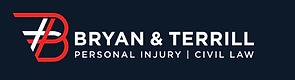 Logo_BryanTerrill.png