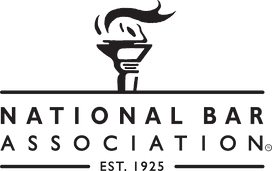 National Bar Assoc Logo.png