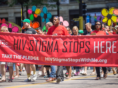 Silence = Death: Why Scientists Need to Know the History of HIV Research
