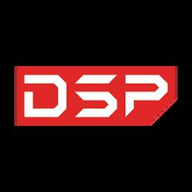 DYNAMITAGE ST-PIERRE.webp.png