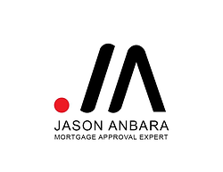 Jason Logo.png