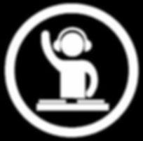 dj-logo-5.jpg