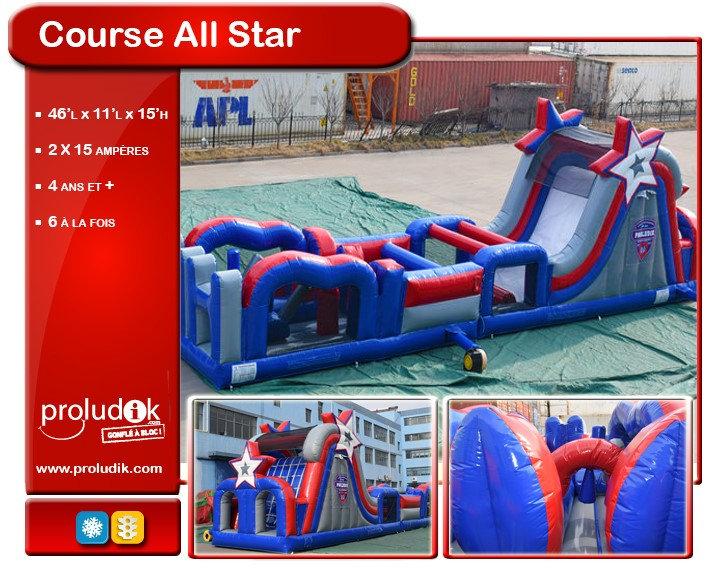 thumbnail_course all star.jpg