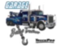 towing vector angle- logo officiel_2 ave