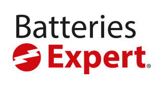 Logo-Batteries-Expert.jpg
