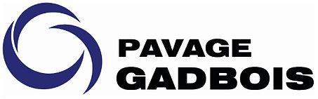 Logo_Pavage_Gadbois_-_Haute_résolution.j