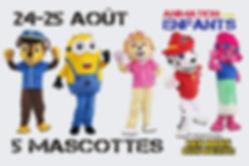 Pat patrouille afiche 2019.jpg