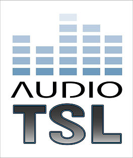 audiotsl 1.jpg