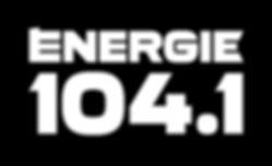 Energie_104.1_RGB LOGO.jpg