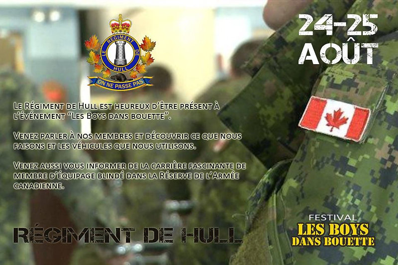 regiment de hull.jpg