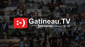 Gatineau.TV Kadri FB 2[5658].jpg
