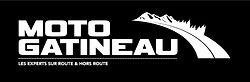 logo-moto-gatineau-BLANC.jpg