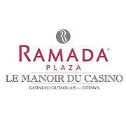 ramada-plaza-le-manoir.jpg