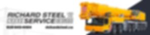 Logo avec 500t (2)[5074] R.STEEL.png