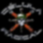 logo 3d completa.png