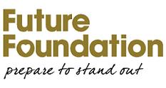 FutureFoundation.png
