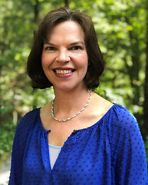 Margaret Brackett.jpg