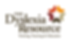 dyslexia resource trust logo.png