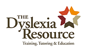 dyslexia resource trust logo.png