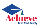 AchievePalmBeach.png