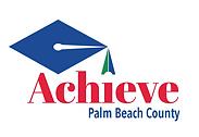 AchievePalmBeach.png