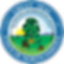 north dakota seal.png