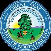 north dakota seal.png