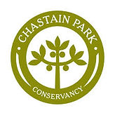 chastain park conservancy.jpg