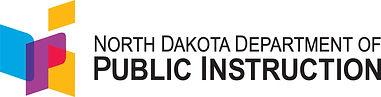 NDDPI logo jpg.jpg
