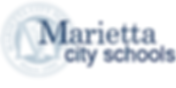 MariettaSchools.png